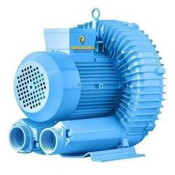 Turbo Blower Manufacturer