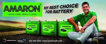 Om Electronics Call Us: 9840454293