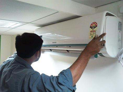 Perfect Comfort. +91 9899462262 (Air Conditioning Engineers)