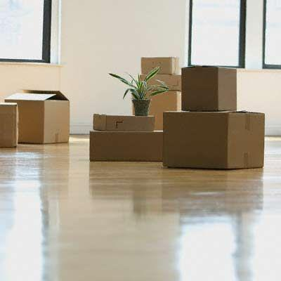 Harshit Home Relocation Packers & Movers