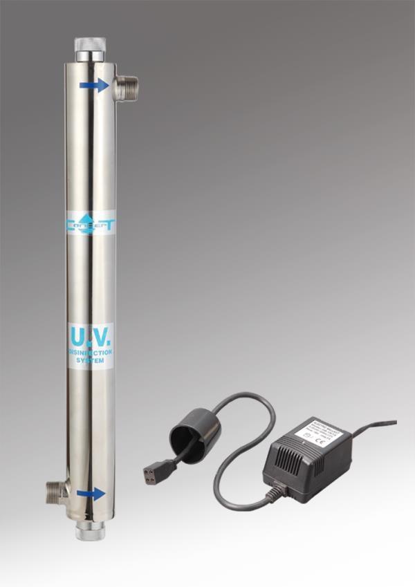 Prem Aqua Filteratio