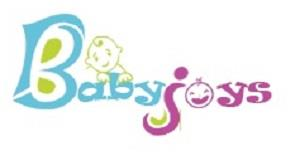 about Baby Joys +91-9953632111 / 9899274822
