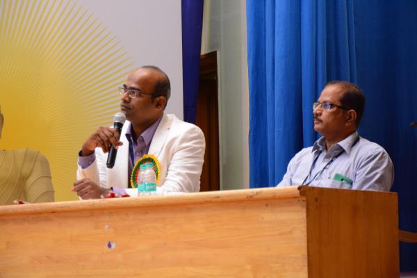 Dr Pavan Addala's Sa