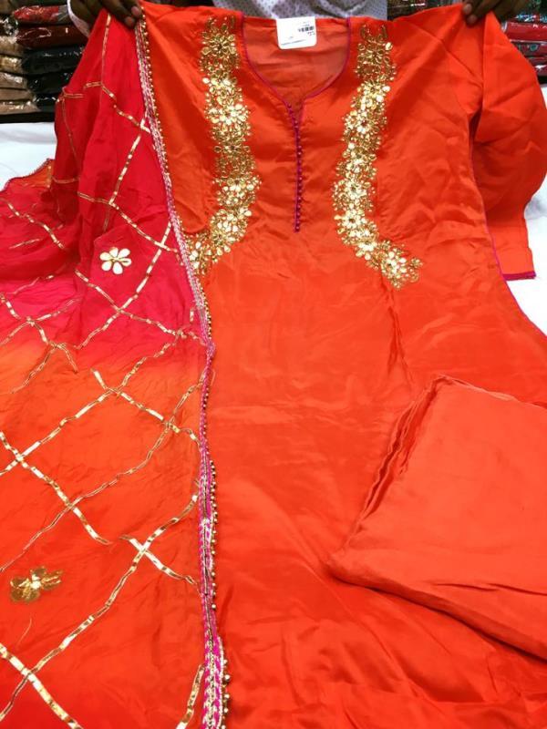 Ganpati Textiles