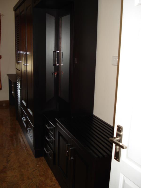 Mendez Home Interiors