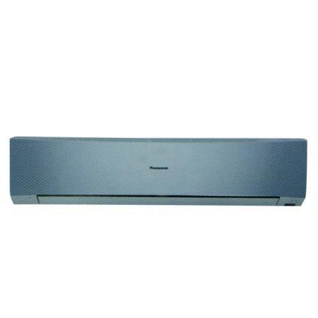 Sri Laxmi Ganapathi Multi Brand Air Condition Works