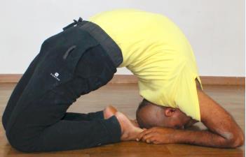 Divyamaya Yoga - The Topmost Yoga System Amongst All Yogas