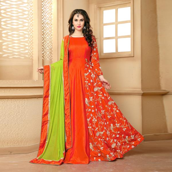 8de3b5deb2 Kmozi | Online Clothing Shopping, Shop Online for Women Designer ...