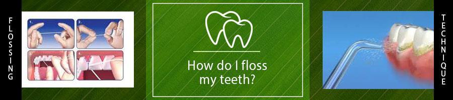 Care & Cure The Dental Wellness Clinic