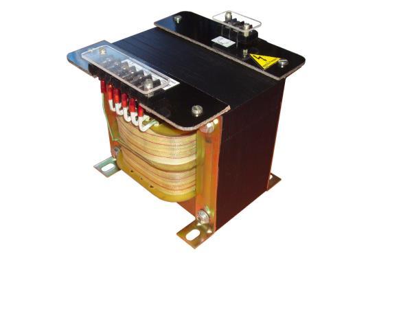 Shri Guru Nanak Electricals Pvt Ltd