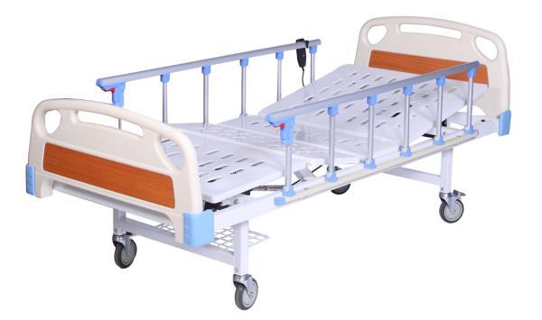 Swasti Health Care