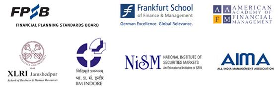 Banking & Finance Industry Program for Everyone !!!