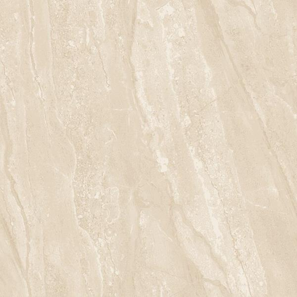 Quro Vitrified Pvt. Ltd.