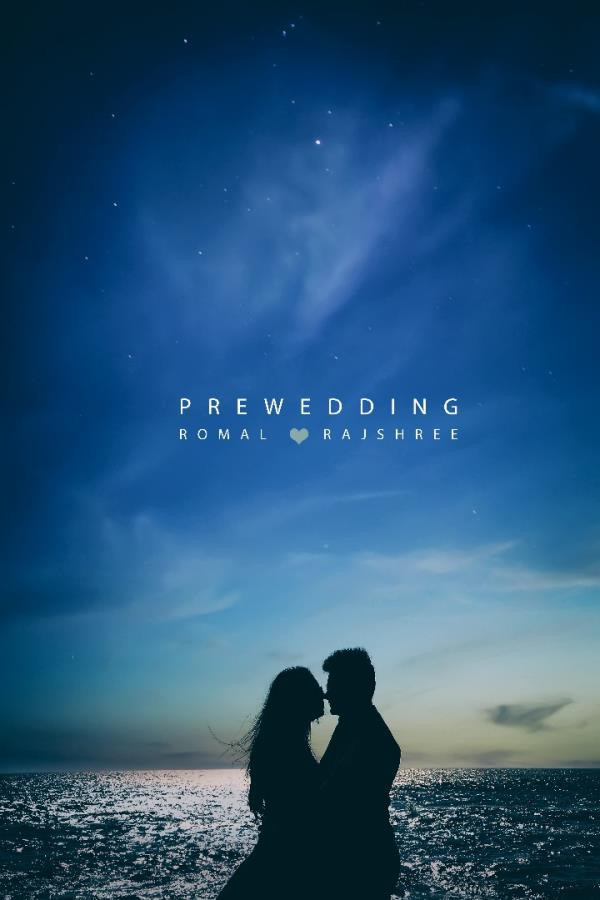 Wide Motion Films | Pre Wedding Photography | Wedding Photography | Candid Phtotography