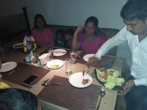 Sitarafamilyrestaurant