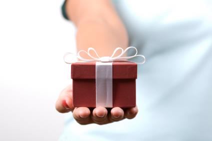 RIPPLES LIMITLESS GIFTING CONCEPTS