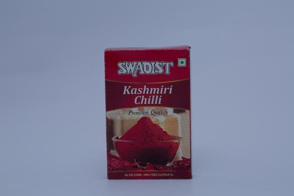 Swadist Spices