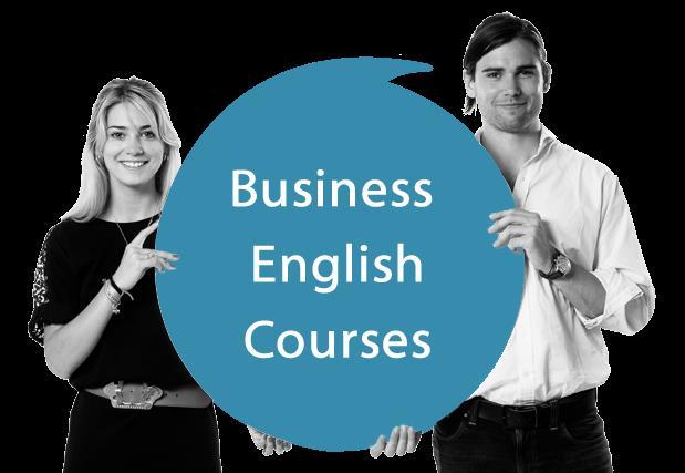 UK English Academy