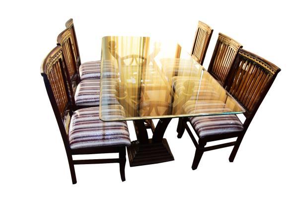 Furniture Plaza