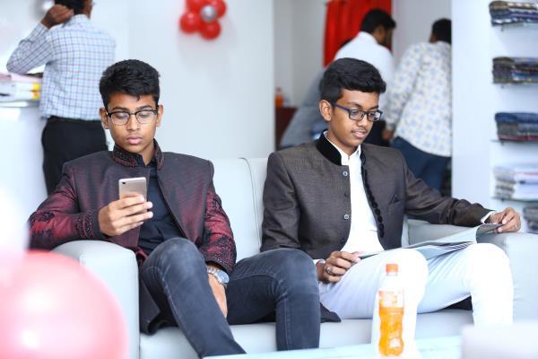 Syed Azeez & Sons