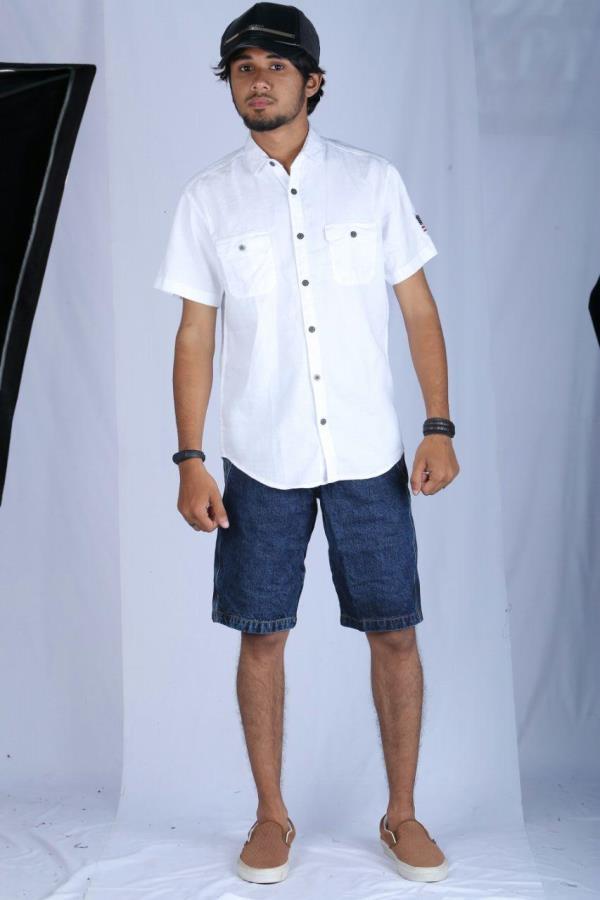 CHAPPA'S  CLOTHING