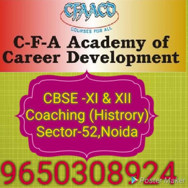 CFA Academy | BTech AMIE MCA BCA B.Com Coaching & Tuition| 9891500587