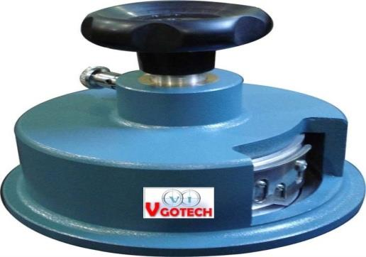 VGOTECH INDIA  +91-9953534917,vgoindia.vanish@gmail.com