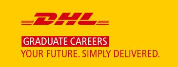 about DHL COURIER || 07358756967 || FREE PICKUP