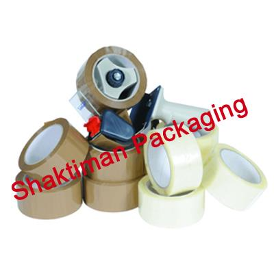 Shaktiman Packaging Pvt Ltd