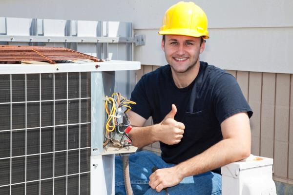 Euro Cool AC & Refrigerator Services #9666331800