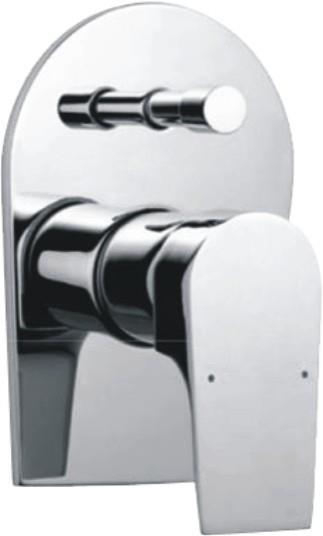 Oms Bathroom Fittings  @9999110648