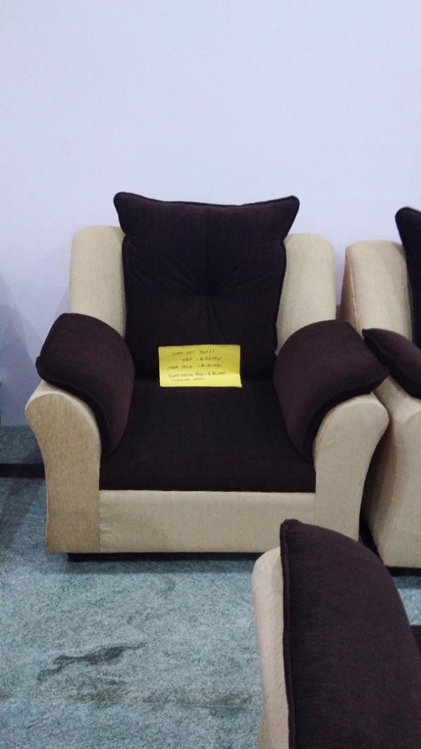 Hosur Furniture World