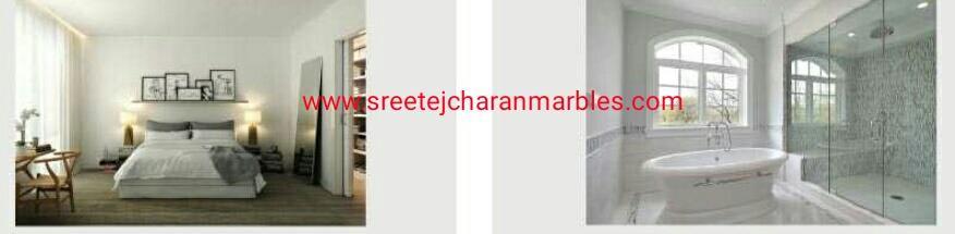 Sreetejcharanmarbles