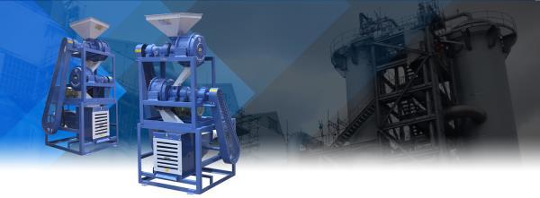 about Perfura Technologies India Pvt Ltd