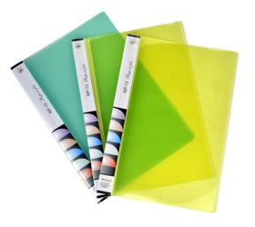 A & T Stationers Pvt Ltd. (Office Stationery Suppliers, Manufacturers & Dealers )