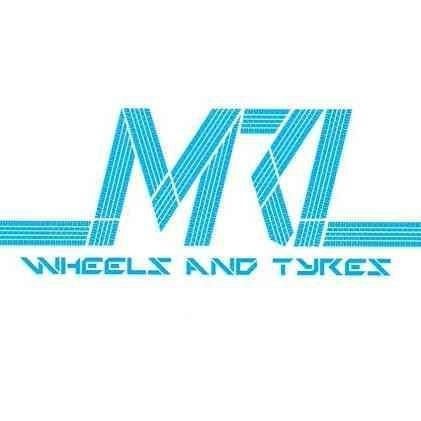about M R L Wheels and Tyres