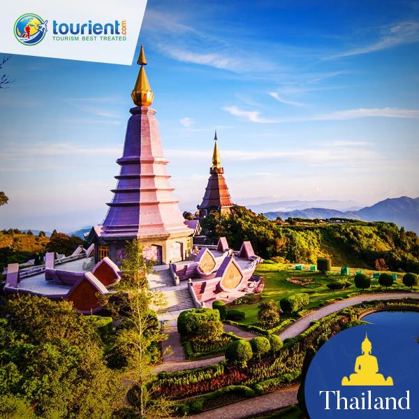Tourient Travel Services | Call 7069646437