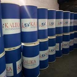 Kalika International