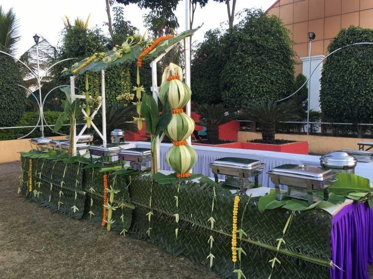 Shree Tirupati Hospi