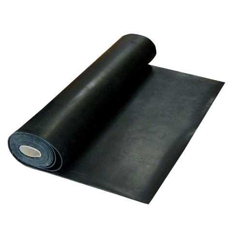 JMCO RUBBER INDUSTRIES