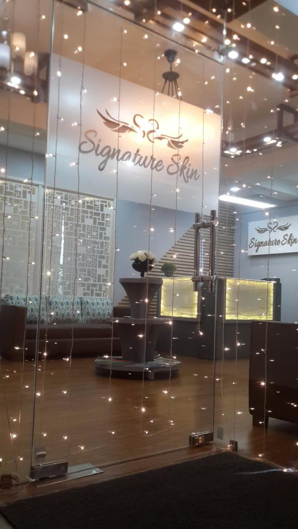 Signature Skin Clinic gallery
