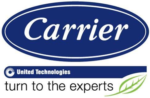 Max Engineering Technologies Pvt Ltd