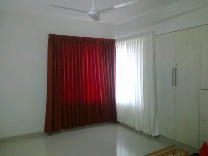 Amaze Curtains And F