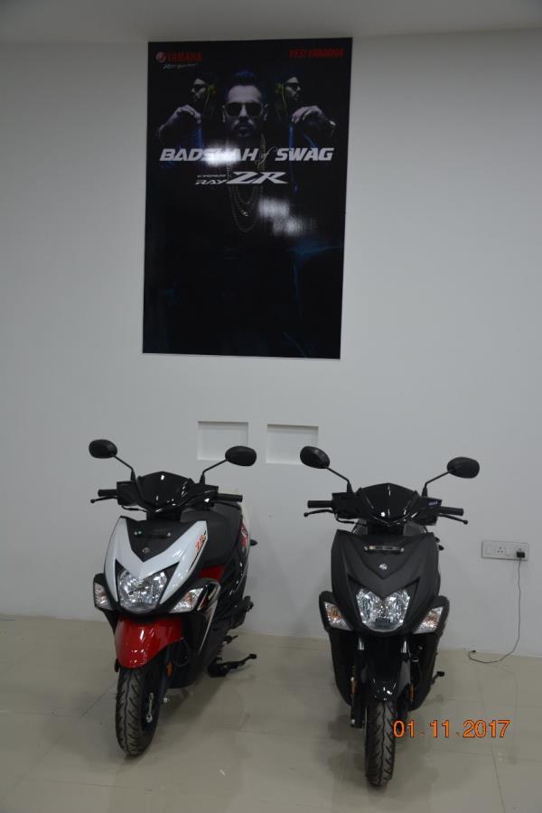 Sona Motors 08030077592