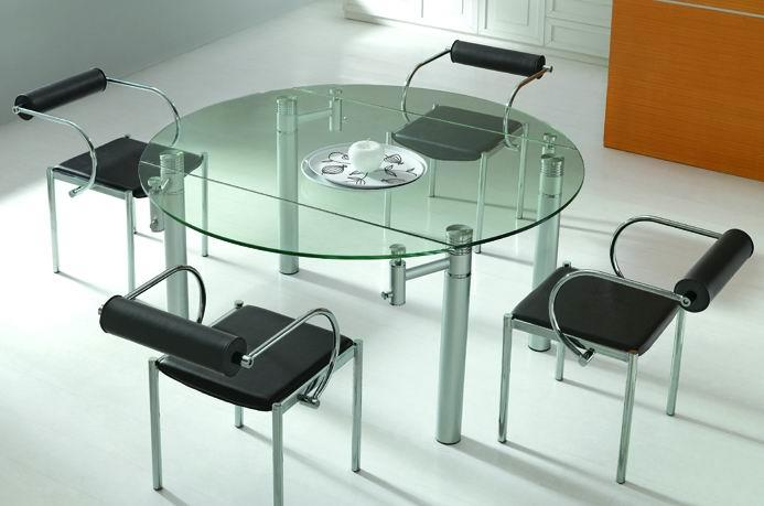 Jyoti Seating Collection