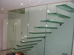 AMBICA GLASS