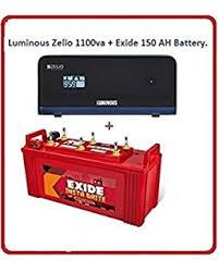 Sri Manjunatha Batteries