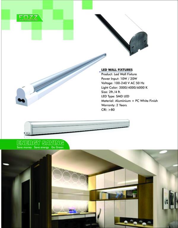 Sareen Electricals Pvt.Ltd