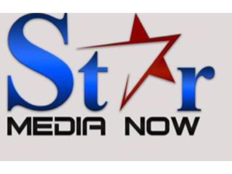 STAR MEDIA ACADEMY, NOIDA