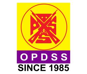 Omsai Professional Detective & Security Services (OPDSS) Pvt. Ltd.